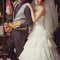 自主婚紗。Albee&Eric(編號:493534)