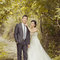 自主婚紗。Josh&Linda(編號:493540)