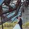 自主婚紗。Josh&Linda(編號:493548)