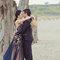 自主婚紗。Josh&Linda(編號:493549)