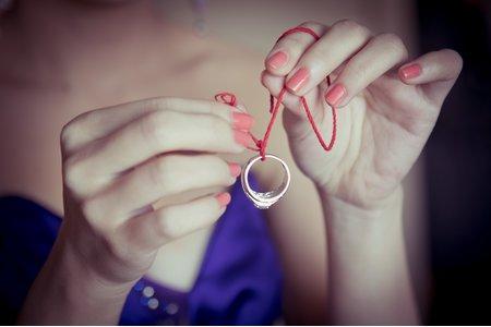 婚禮紀實。信興&雯如