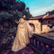 【ONLYYOU 唯妳婚紗】最新客照(編號:365493)