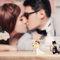 【ONLYYOU 唯妳婚紗】客制化主題風格(編號:397453)
