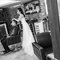 【ONLYYOU 唯妳婚紗】客制化主題風格(編號:397457)
