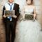 【ONLYYOU 唯妳婚紗】客制化主題風格(編號:397461)