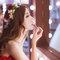 【ONLYYOU 唯妳婚紗】韓風攝影棚風格(編號:397469)