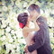 【ONLYYOU 唯妳婚紗】韓風攝影棚風格(編號:397470)