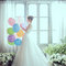 【ONLYYOU 唯妳婚紗】韓風攝影棚風格(編號:397475)