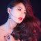 【ONLYYOU 唯妳婚紗】韓風攝影棚風格(編號:397476)