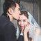 【ONLYYOU 唯妳婚紗】韓風攝影棚風格(編號:397477)