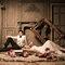 【ONLYYOU 唯妳婚紗】韓風攝影棚風格(編號:397482)