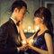 【ONLYYOU 唯妳婚紗】韓風攝影棚風格(編號:397484)