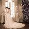 【ONLYYOU 唯妳婚紗】韓風攝影棚風格(編號:397487)