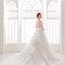 【ONLYYOU 唯妳婚紗】韓風攝影棚風格(編號:397496)