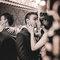 【ONLYYOU 唯妳婚紗】韓風攝影棚風格(編號:397497)