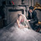 【ONLYYOU 唯妳婚紗】韓風攝影棚風格(編號:397501)