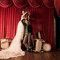 【ONLYYOU 唯妳婚紗】韓風攝影棚風格(編號:397502)