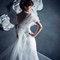 【ONLYYOU 唯妳婚紗】韓風攝影棚風格(編號:397503)