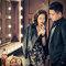 【ONLYYOU 唯妳婚紗】韓風攝影棚風格(編號:397506)