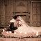 【ONLYYOU 唯妳婚紗】韓風攝影棚風格(編號:397510)