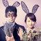 【ONLYYOU 唯妳婚紗】陽光攝影棚風格(編號:397513)