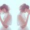 【ONLYYOU 唯妳婚紗】陽光攝影棚風格(編號:397514)