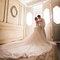 【ONLYYOU 唯妳婚紗】陽光攝影棚風格(編號:397515)
