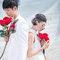 【ONLYYOU 唯妳婚紗】陽光攝影棚風格(編號:397517)