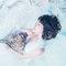 【ONLYYOU 唯妳婚紗】陽光攝影棚風格(編號:397518)