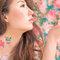 【ONLYYOU 唯妳婚紗】陽光攝影棚風格(編號:397519)