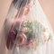 【ONLYYOU 唯妳婚紗】陽光攝影棚風格(編號:397520)