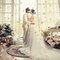 【ONLYYOU 唯妳婚紗】陽光攝影棚風格(編號:397521)