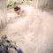 【ONLYYOU 唯妳婚紗】陽光攝影棚風格(編號:397522)