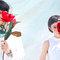 【ONLYYOU 唯妳婚紗】陽光攝影棚風格(編號:397524)