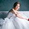 【ONLYYOU 唯妳婚紗】陽光攝影棚風格(編號:397525)