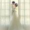 【ONLYYOU 唯妳婚紗】陽光攝影棚風格(編號:397526)