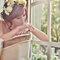 【ONLYYOU 唯妳婚紗】陽光攝影棚風格(編號:397527)