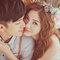 【ONLYYOU 唯妳婚紗】陽光攝影棚風格(編號:397528)