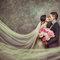 【ONLYYOU 唯妳婚紗】陽光攝影棚風格(編號:397529)