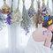 【ONLYYOU 唯妳婚紗】陽光攝影棚風格(編號:397532)