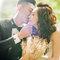 【ONLYYOU 唯妳婚紗】陽光攝影棚風格(編號:397539)
