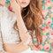 【ONLYYOU 唯妳婚紗】陽光攝影棚風格(編號:397540)