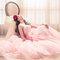 【ONLYYOU 唯妳婚紗】陽光攝影棚風格(編號:397541)