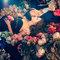 【ONLYYOU 唯妳婚紗】陽光攝影棚風格(編號:397542)