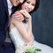【ONLYYOU 唯妳婚紗】陽光攝影棚風格(編號:397543)