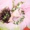 【ONLYYOU 唯妳婚紗】陽光攝影棚風格(編號:397544)