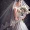 【ONLYYOU 唯妳婚紗】陽光攝影棚風格(編號:397545)