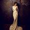 【ONLYYOU 唯妳婚紗】陽光攝影棚風格(編號:397546)