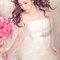 【ONLYYOU 唯妳婚紗】陽光攝影棚風格(編號:397547)