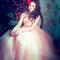 【ONLYYOU 唯妳婚紗】陽光攝影棚風格(編號:397549)